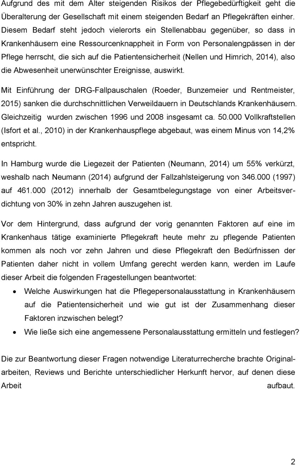 demenz definition pflegewiki