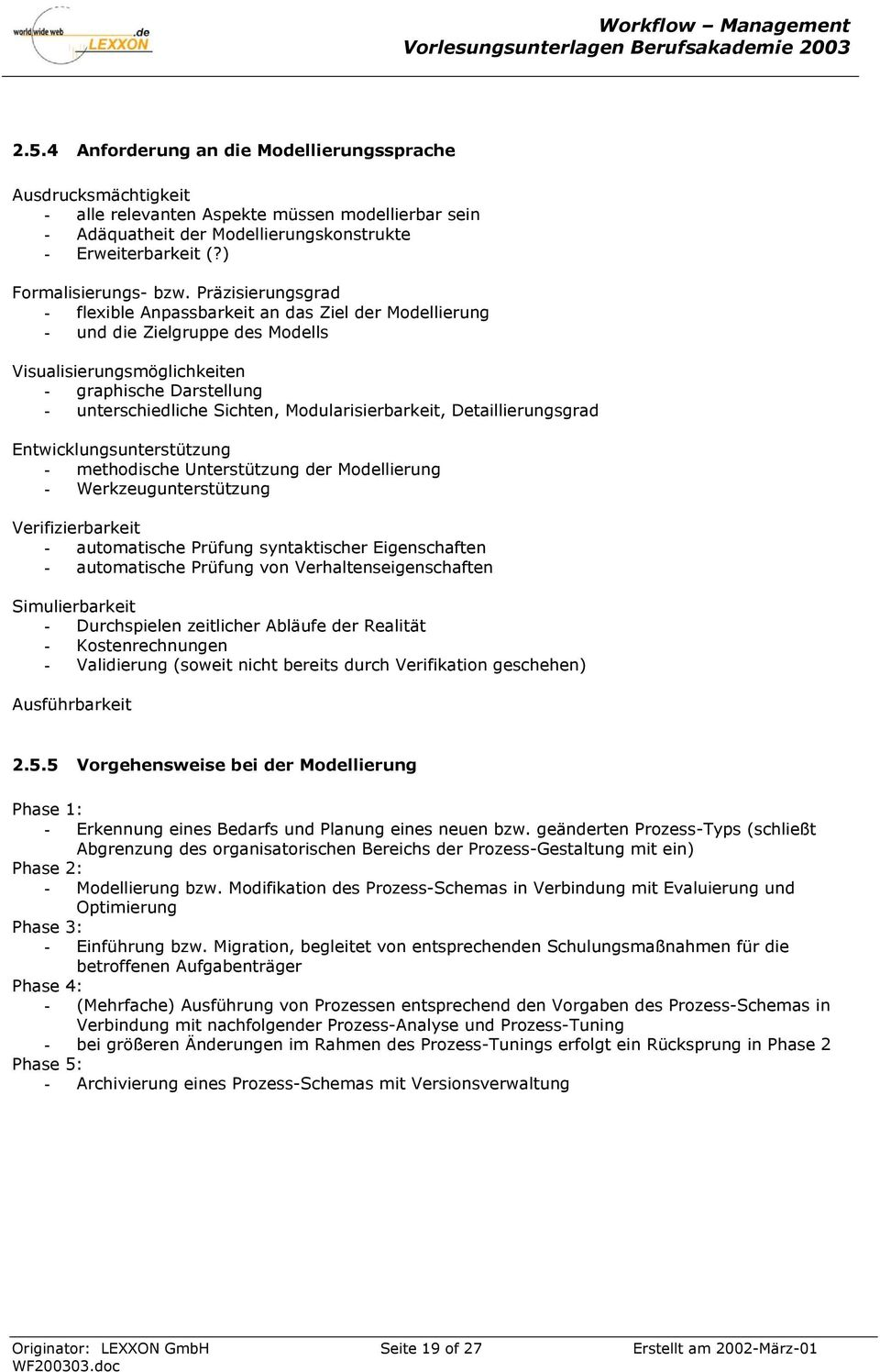 Nett Doc Dateiwiederaufnahmeformat Fotos - Entry Level Resume ...