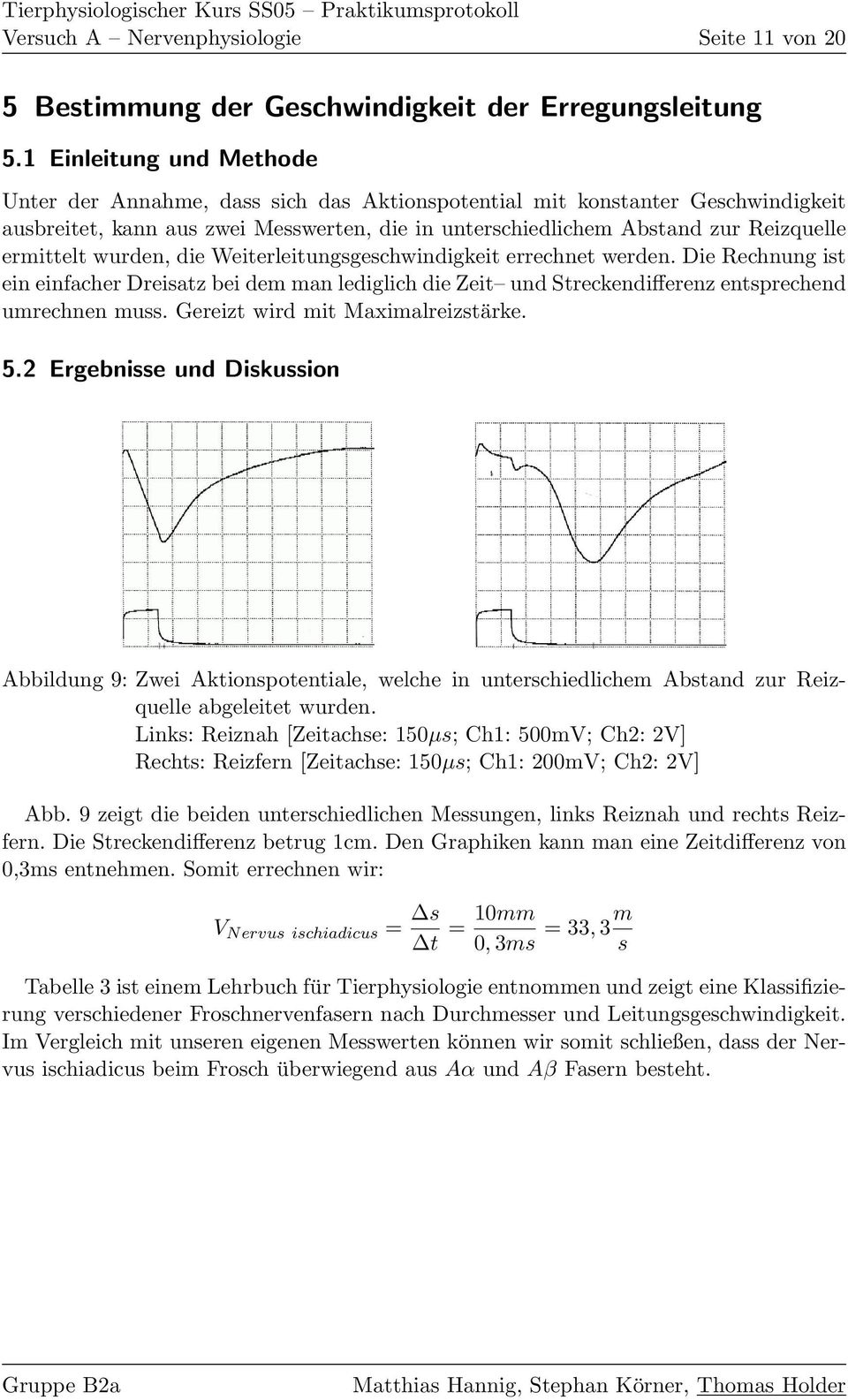 Beautiful Abstand Vs Zeit Diagramm Arbeitsblatt Composition ...