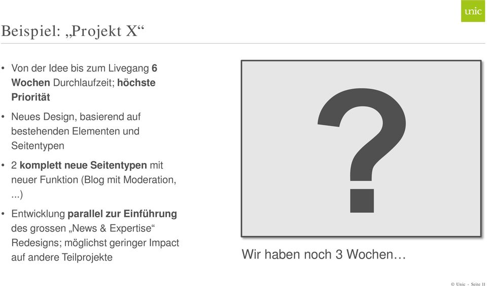 Funktion (Blog mit Moderation,.