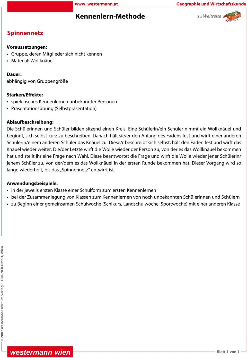 Charmant Beste Zertifikatvorlagen Galerie - Entry Level Resume ...