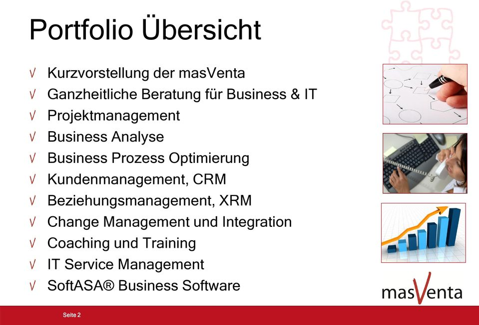 Kundenmanagement, CRM Beziehungsmanagement, XRM Change Management und