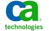 CA IT Client Manager Software