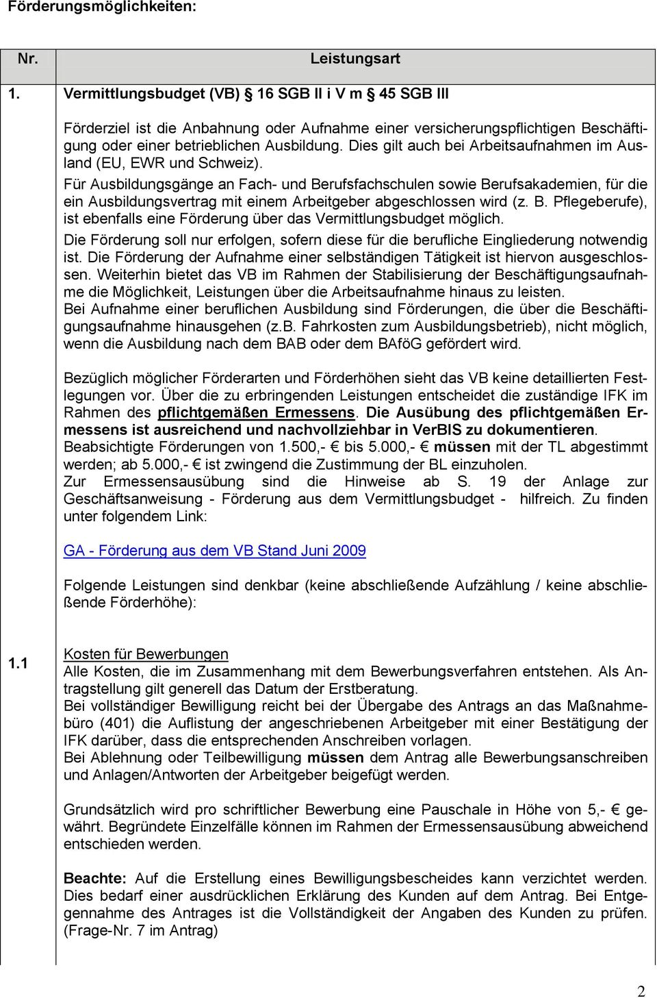 Charmant Vb Vorlagen Galerie - Entry Level Resume Vorlagen Sammlung ...