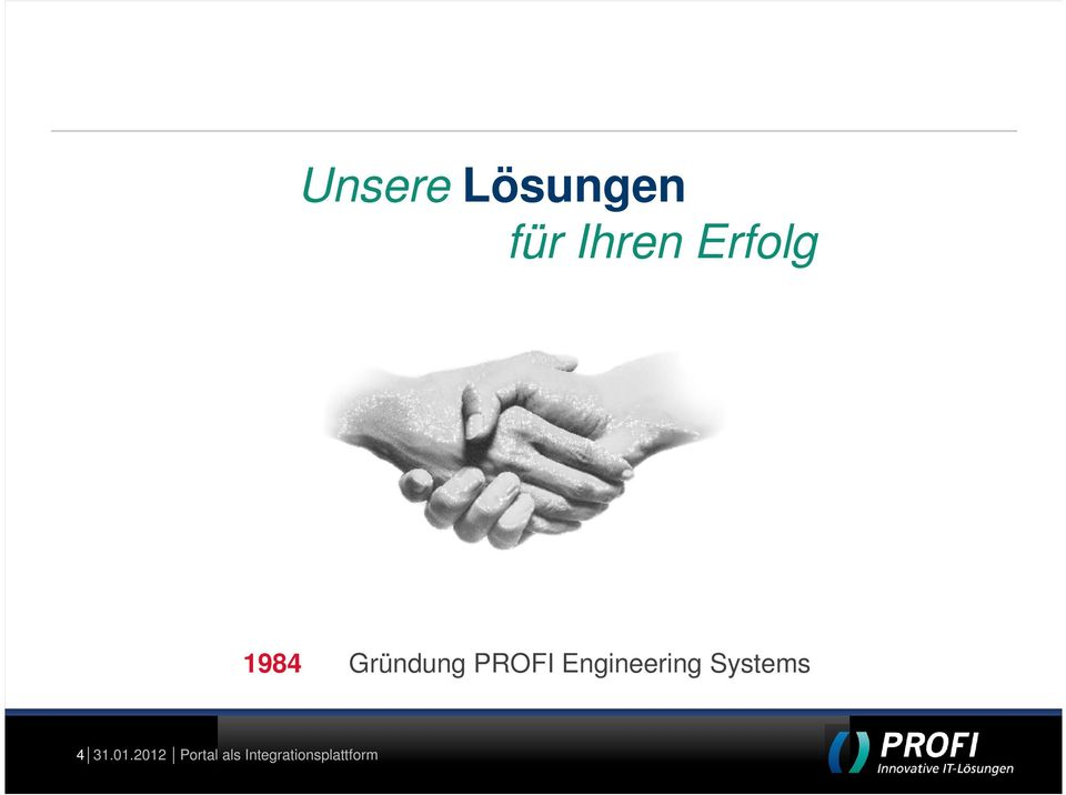 Engineering Systems 4 31.01.