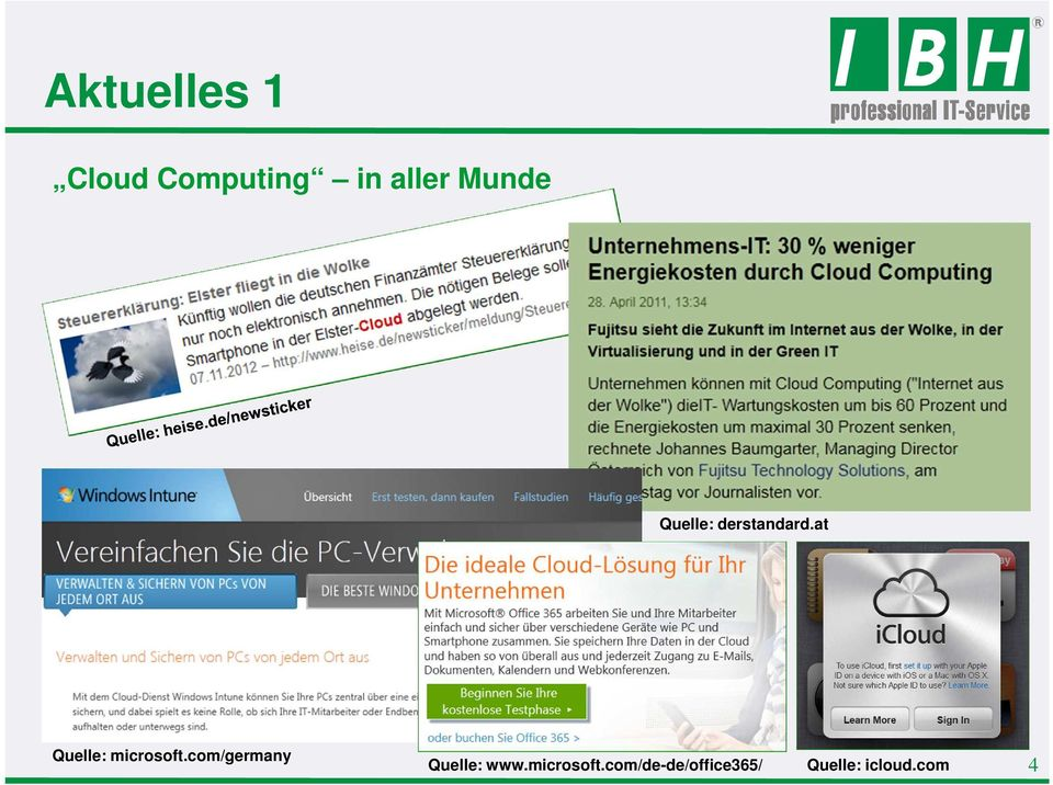 at Quelle: microsoft.
