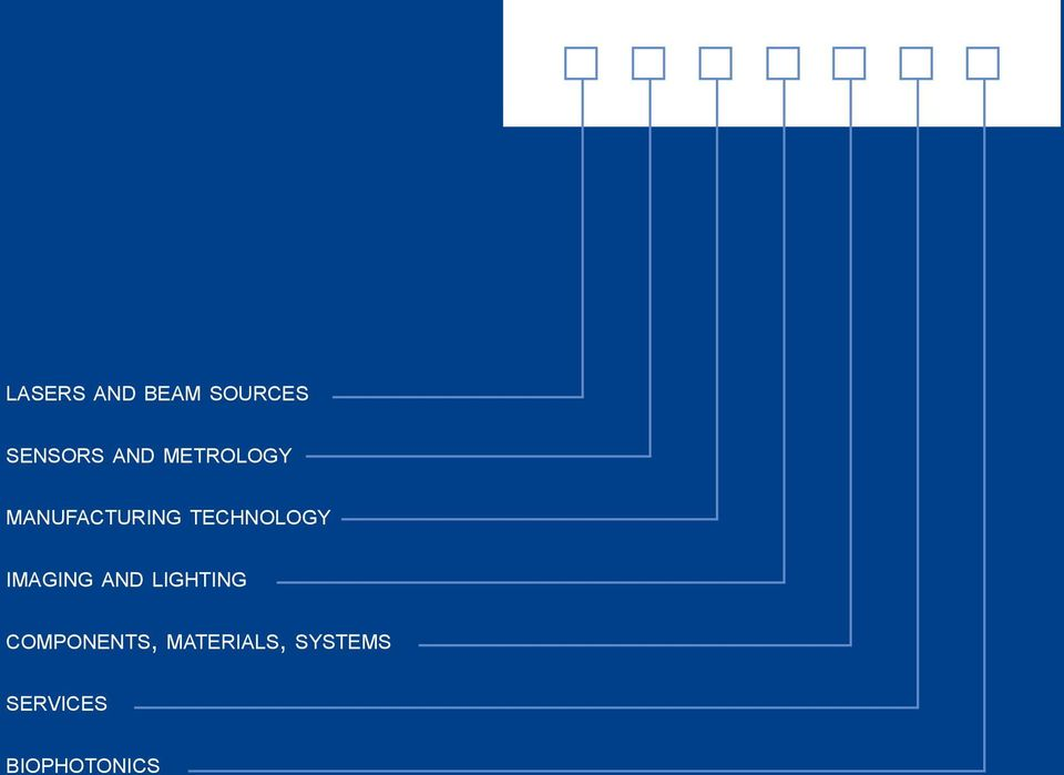 IMAGING AND LIGHTING COMPONENTS,