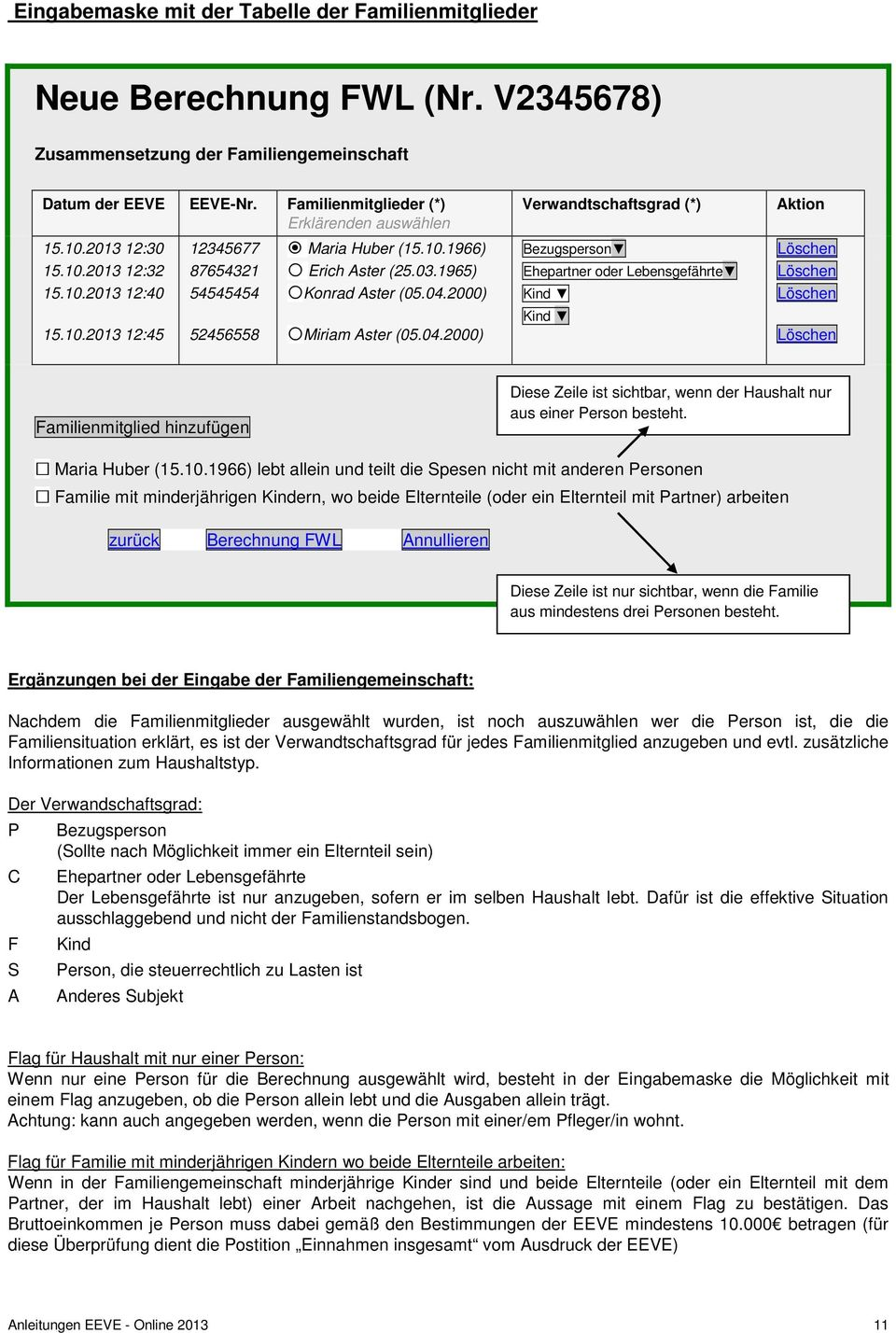 Fein Strategische Planungsrahmenvorlage Bilder - Entry Level Resume ...