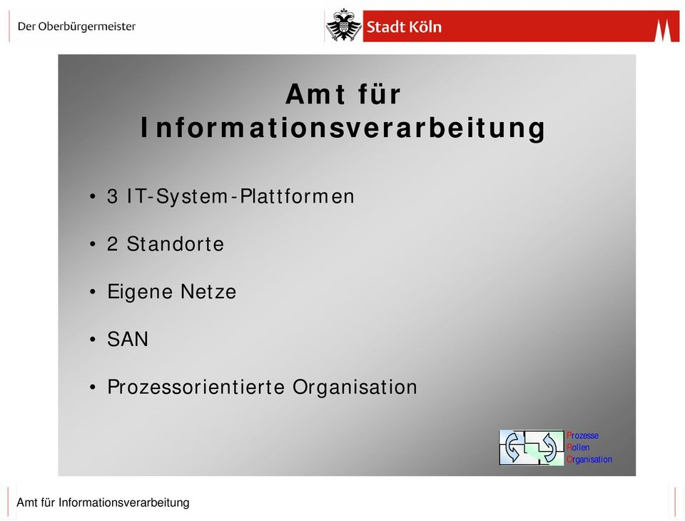 3 IT-System-Plattformen 2