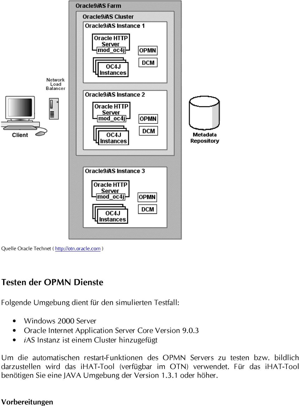 Application Server Core Version 9.0.