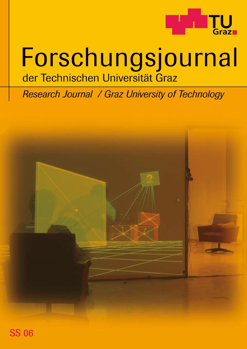 Research Journal /