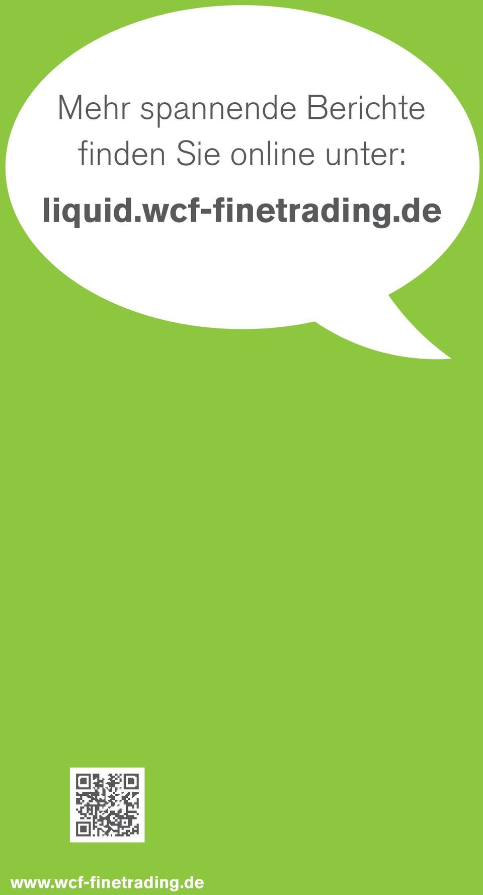 liquid.wcf-finetrading.