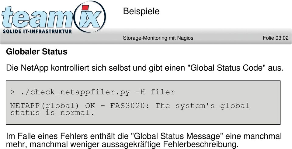 aus. >./check_netappfiler.