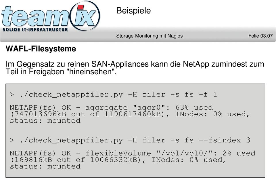 /check_netappfiler.