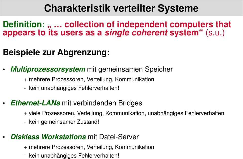 ers as a single coherent system (s.u.