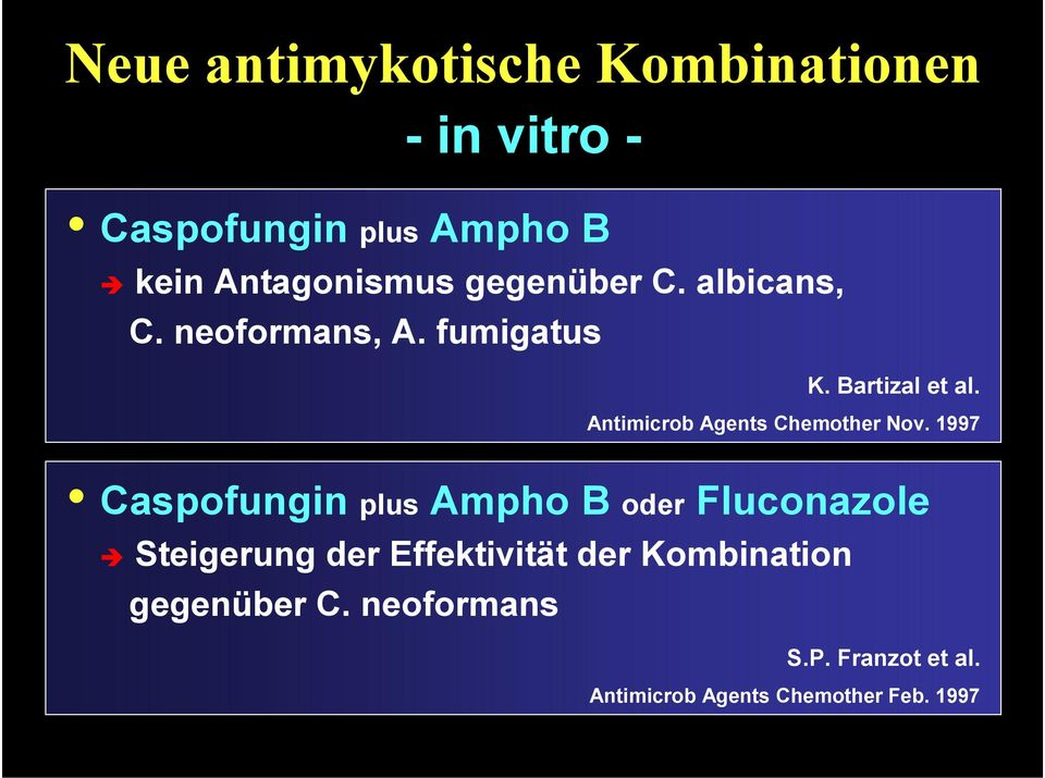 Antimicrob Agents Chemother Nov.