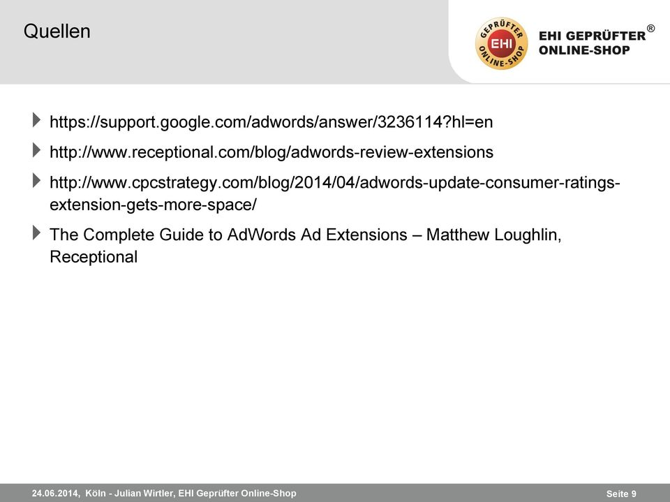 com/blog/2014/04/adwords-update-consumer-ratingsextension-gets-more-space/