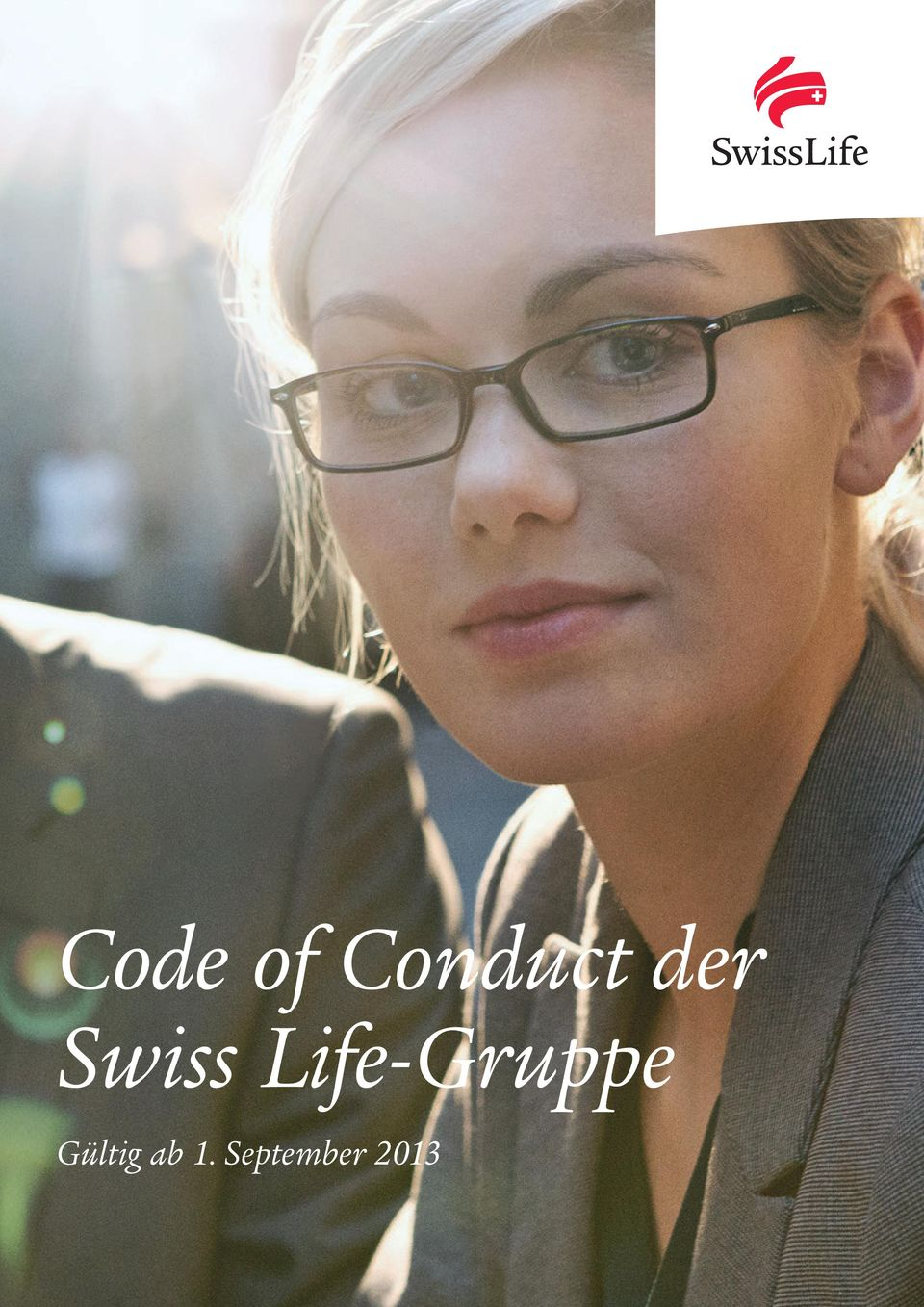 Life-Gruppe