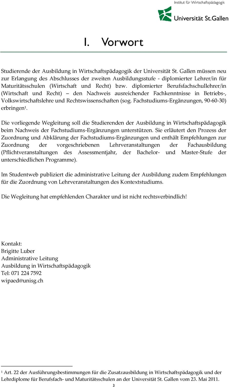 Charmant Format Des Lehrers Wird Fortgesetzt Ideen - Entry Level ...