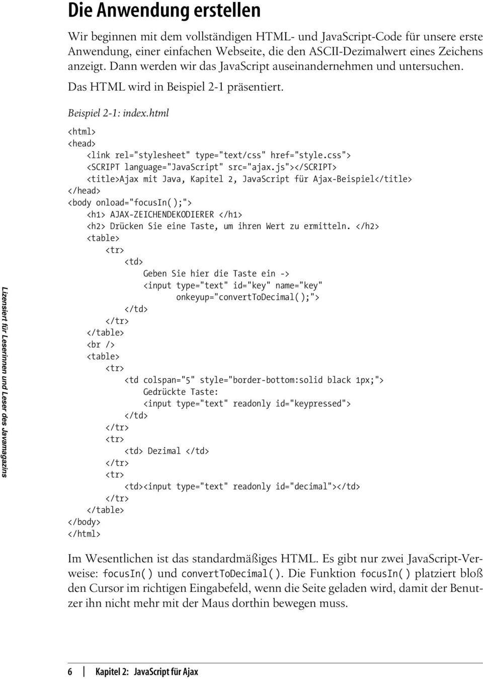 "html <html> <head> <link rel=""stylesheet"" type=""text/css"" href=""style.css""> <SCRIPT language=""javascript"" src=""ajax."