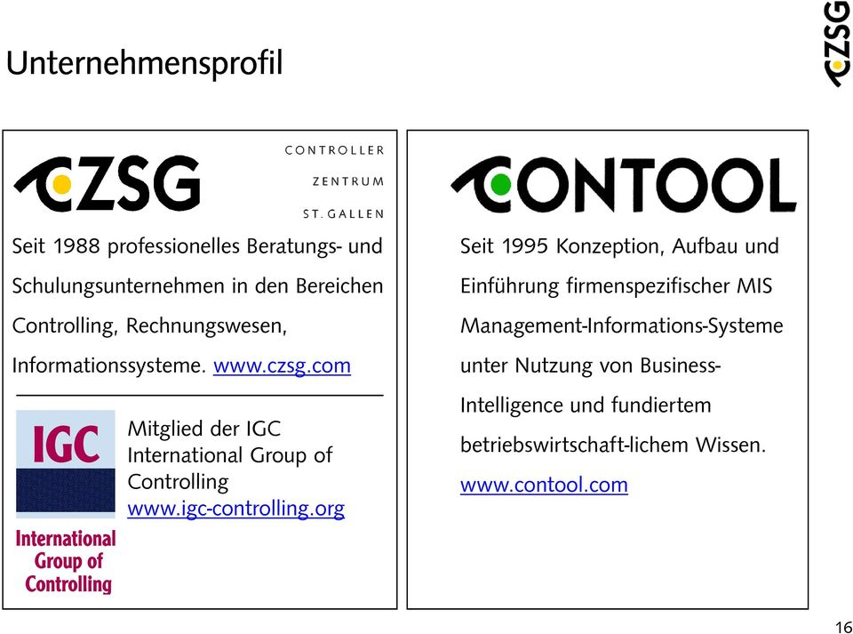 igc-controlling.