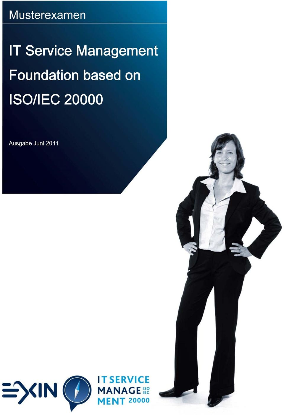 Foundation based on