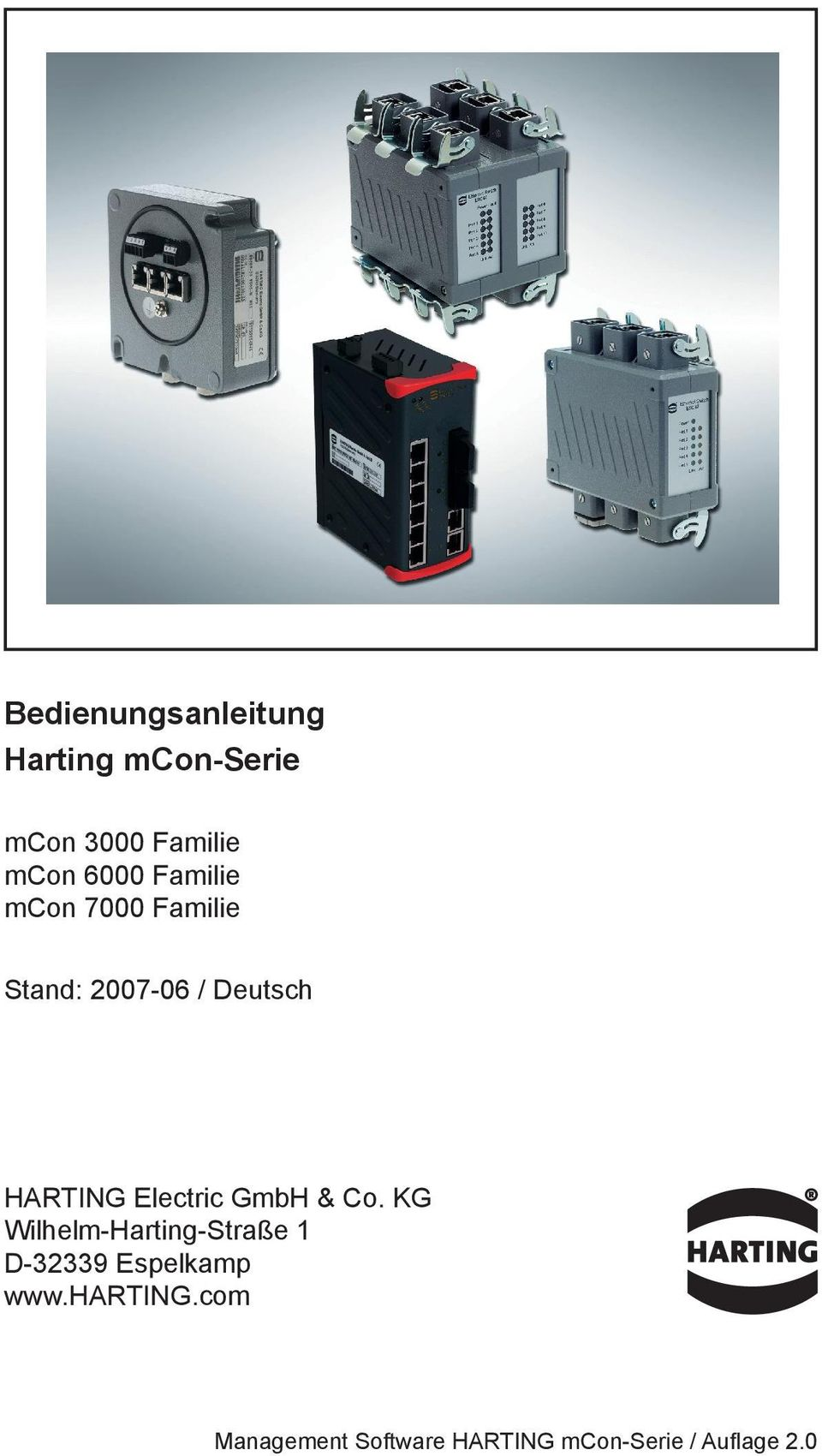 Electric GmbH & Co.