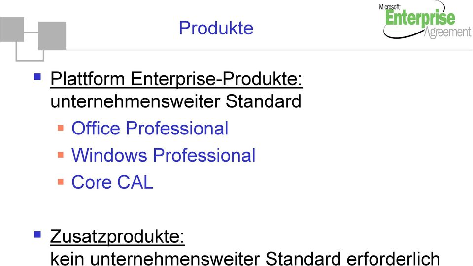 Professional Windows Professional Core CAL