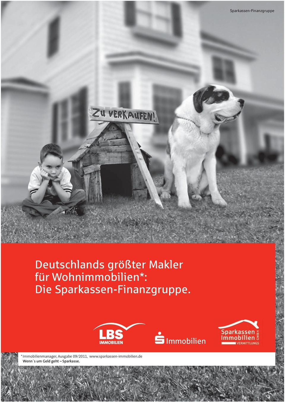 Immobilien * Immobilienmanager, Ausgabe 09/2011, www.