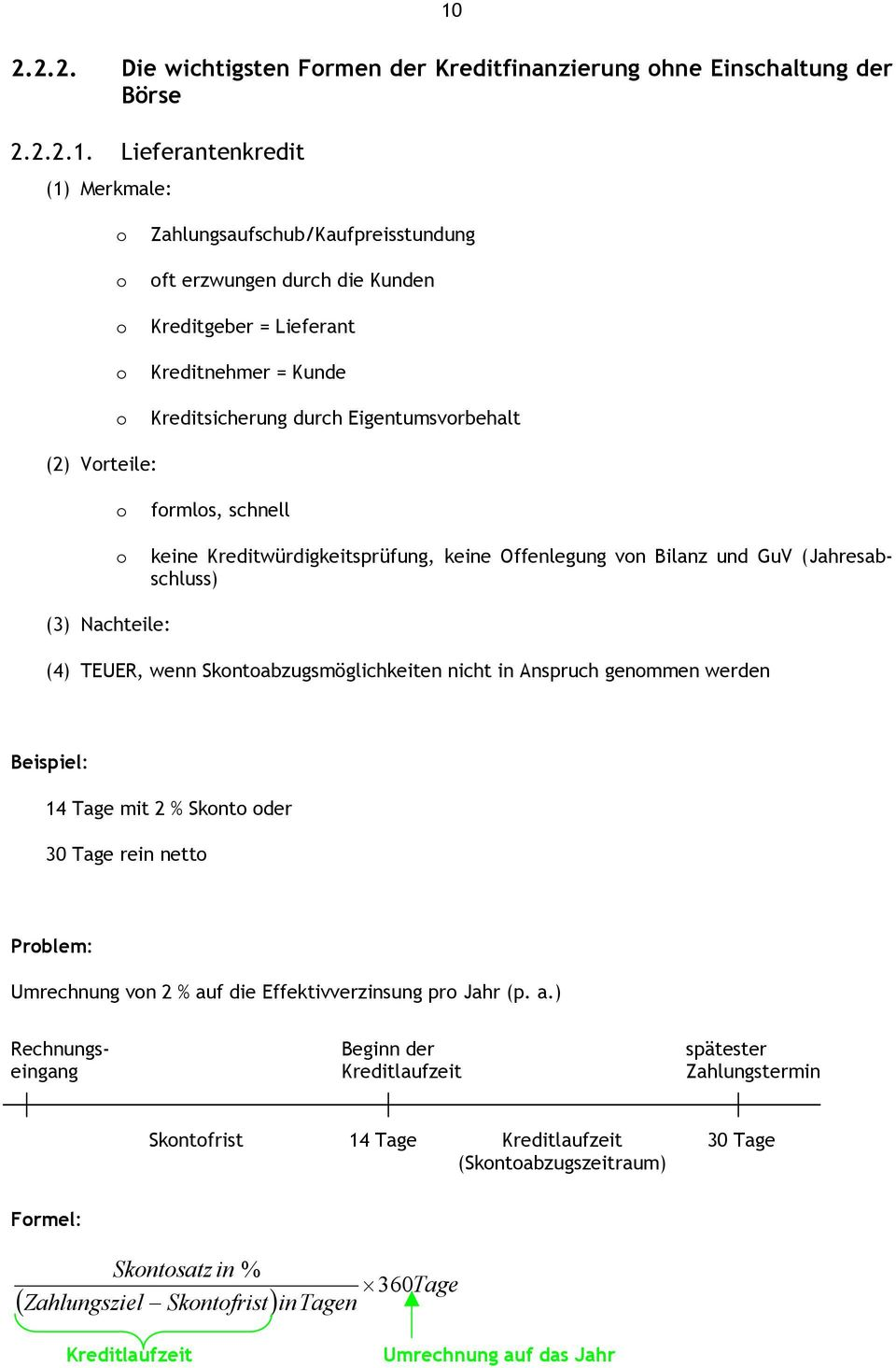 Charmant Pdf Vorschlagsvorlage Galerie - Entry Level Resume Vorlagen ...
