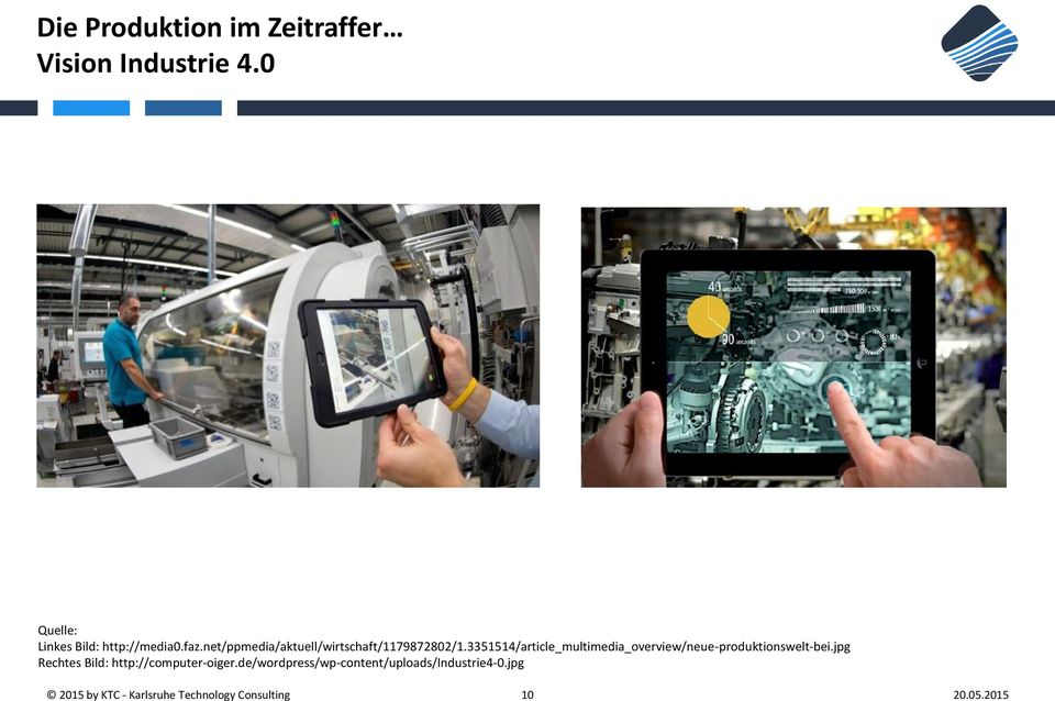 3351514/article_multimedia_overview/neue-produktionswelt-bei.