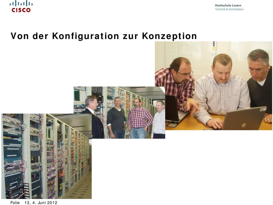 zur Konzeption