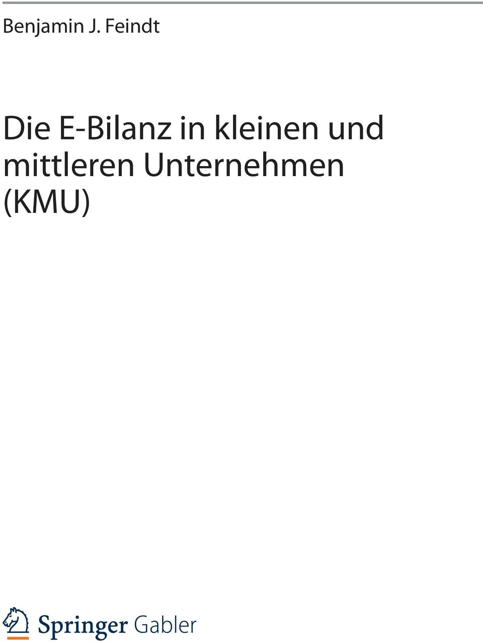 E-Bilanz in
