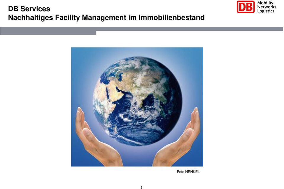 Management im