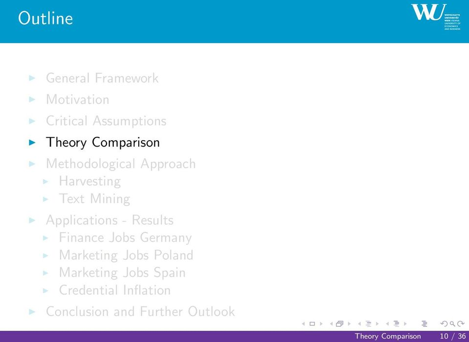 - Results Finance Jobs Germany Marketing Jobs Poland Marketing Jobs