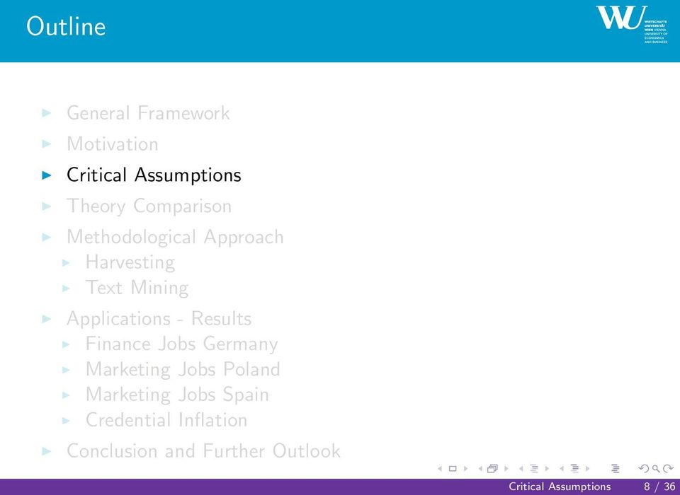 Results Finance Jobs Germany Marketing Jobs Poland Marketing Jobs Spain