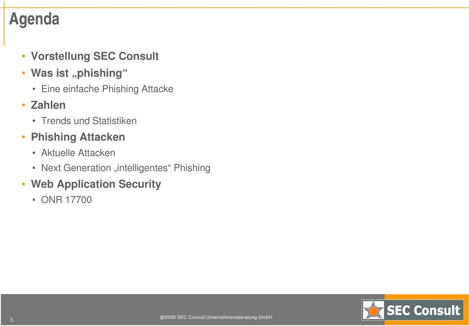 Statistiken Phishing Attacken Aktuelle Attacken Next