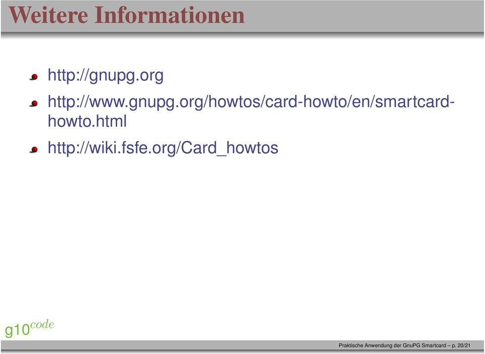 org/howtos/card-howto/en/smartcardhowto.
