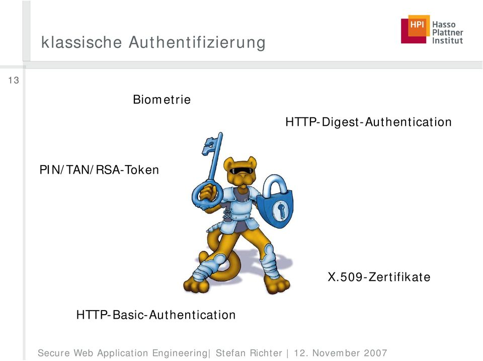 HTTP-Digest-Authentication