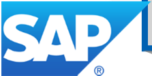 Lösungsansatz: SAP PLM 7 und bdf Process Control Center SAP NetWeaver TM Enterprise Services Repository Integrationen EhP4 DIS Business Intelligence MAT BOM SAP PLM 7.0x EhP5 EhPn SAP ERP 6.0 incl.
