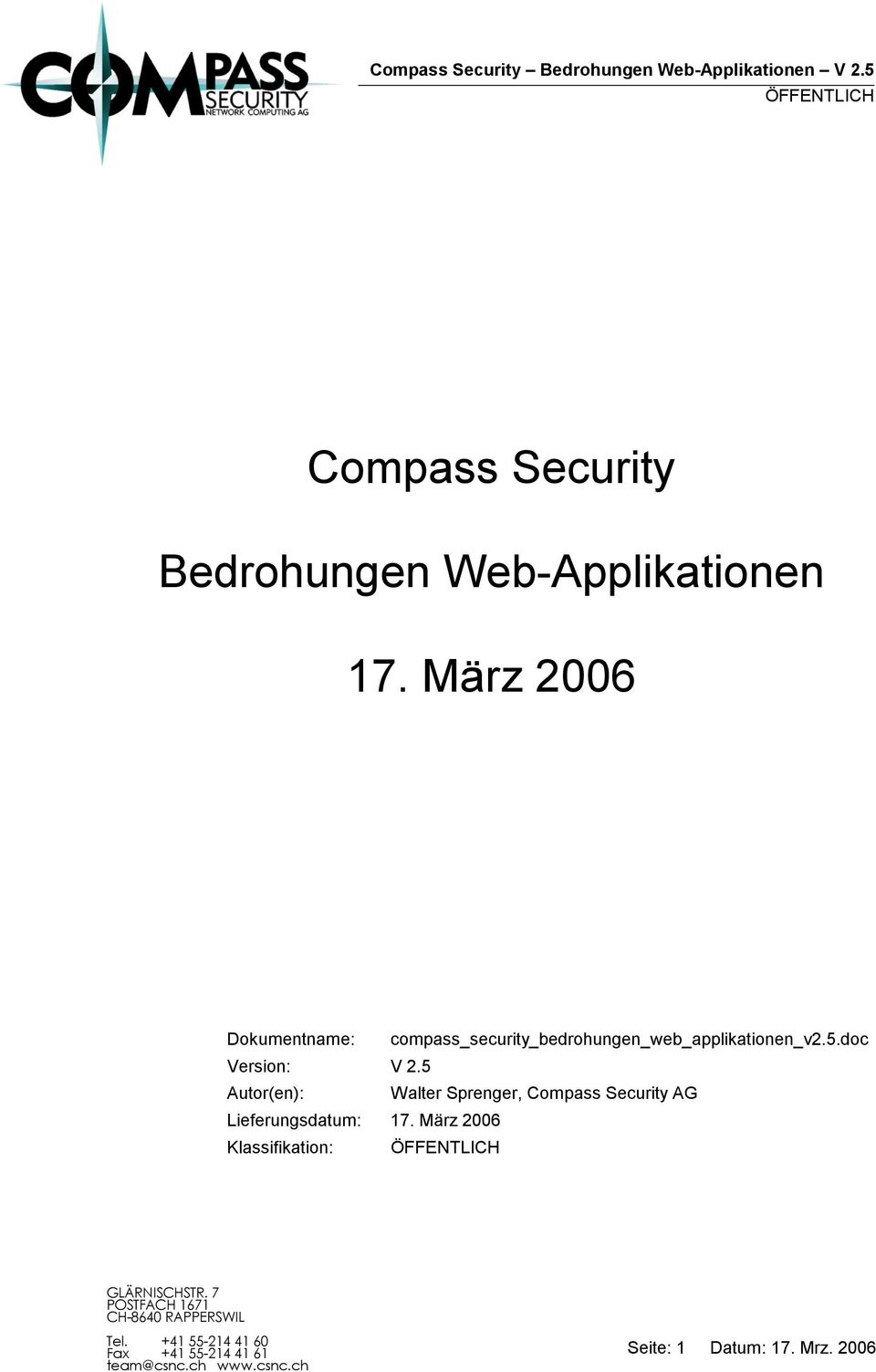 compass_security_bedrohungen_web_applikationen_v2.5.