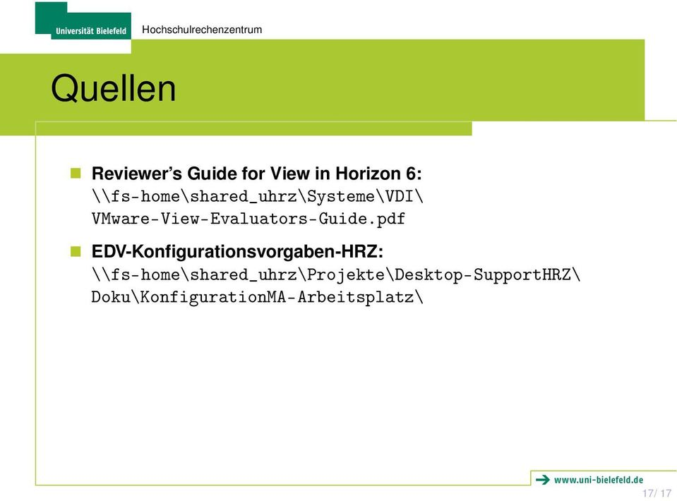 VMware-View-Evaluators-Guide.