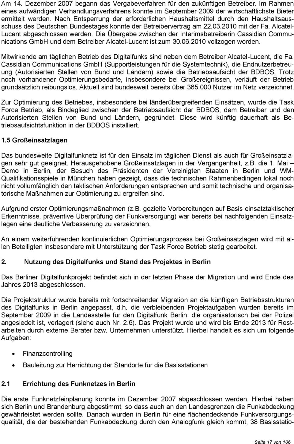 Beste Format Der Grundwiederholung Ideen - Entry Level Resume ...