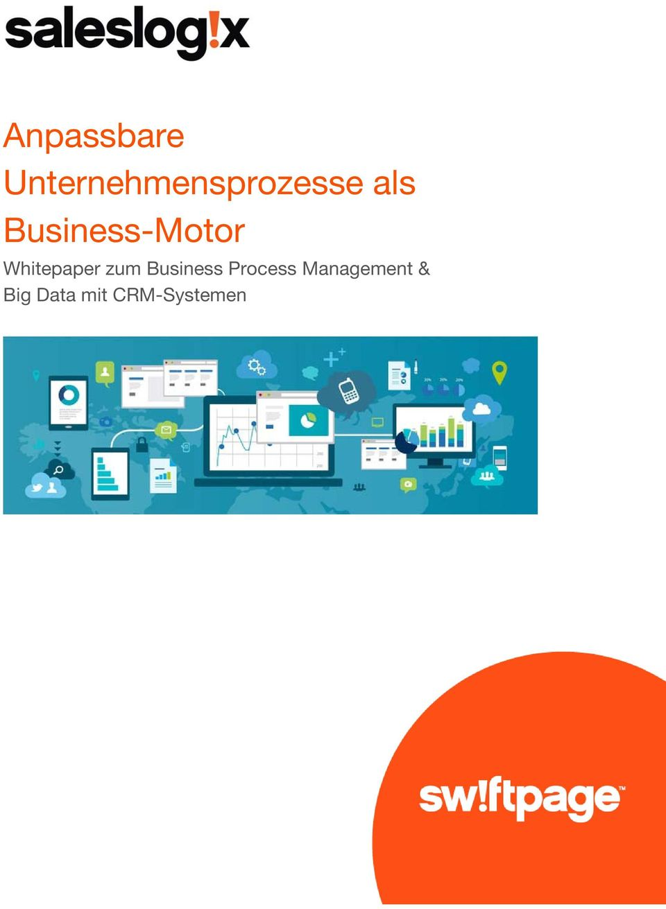 Business-Motor Whitepaper zum