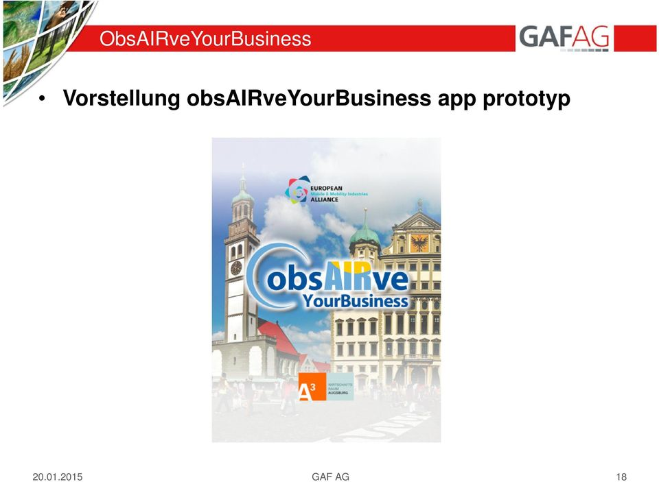 obsairveyourbusiness