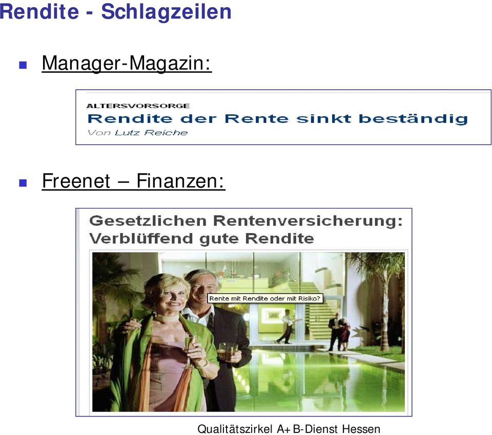 Manager-Magazin: Freenet