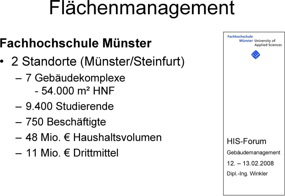 54.000 m² HNF 9.