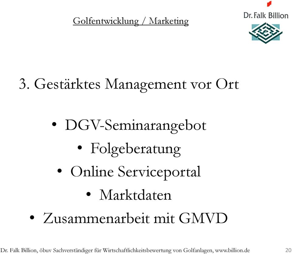 Folgeberatung Online