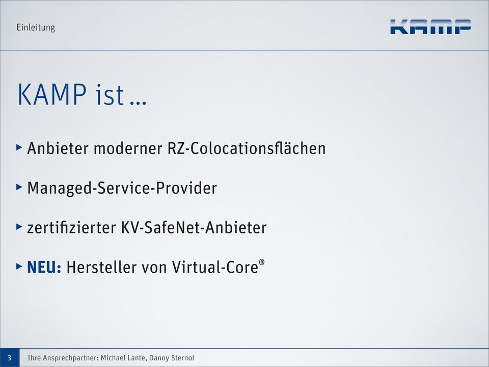 Managed-Service-Provider