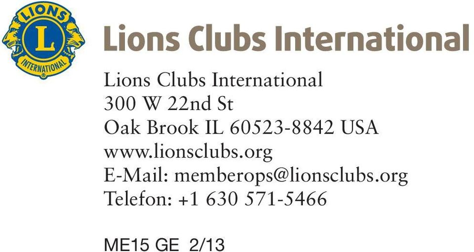 lionsclubs.